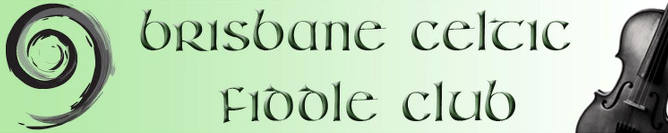 the brisbane celtic fiddle club qtrad. Black Bedroom Furniture Sets. Home Design Ideas